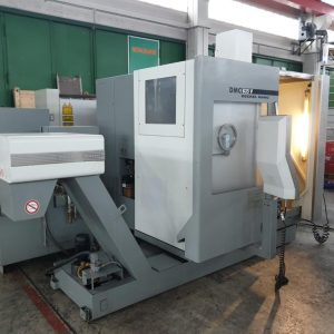 DMC 835V Siemens_01