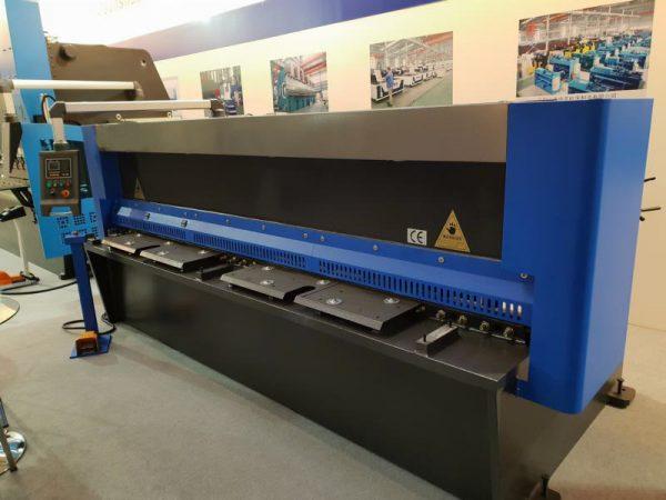 Tafelschere von 2500 bis 6000mm 4_6_8mm_04