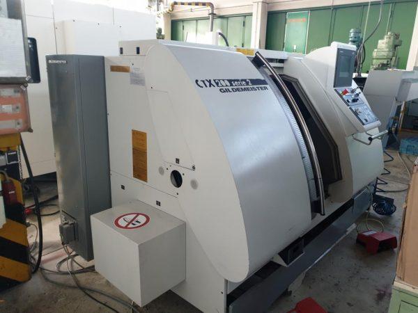 CTX 200 Serie 2_02
