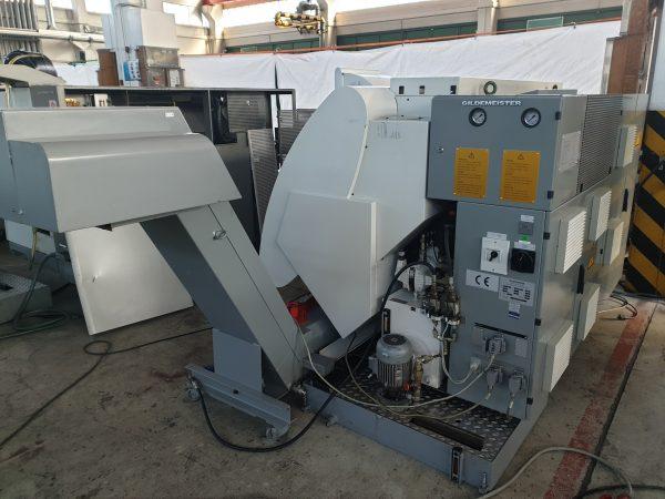 CTX 200 Serie 2_05