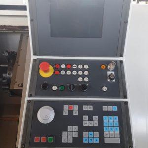 CTX 200 Serie 2_07