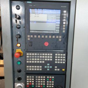 CTX 310_08