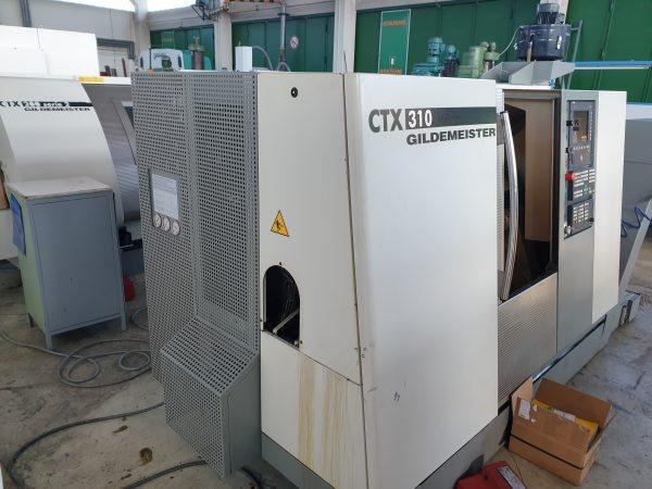 CTX 310_11