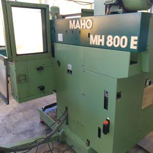 MH 800E_03