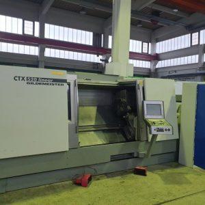 CTX 520 Linear_01