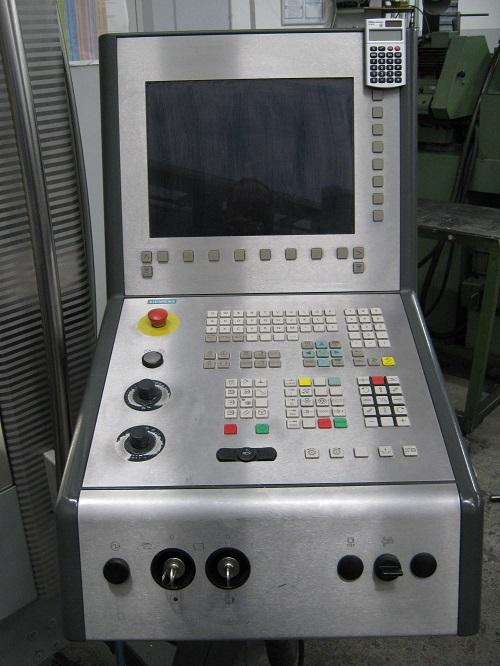 DMU 50T_03
