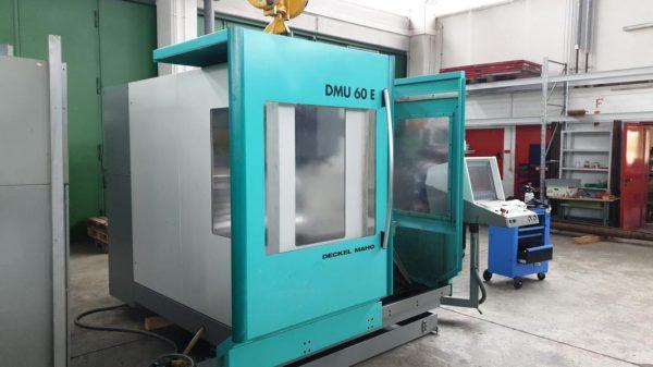 DMU 60E_02